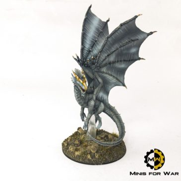 Dungeons & Dragons – Monsters