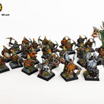 AoS – Dwarves